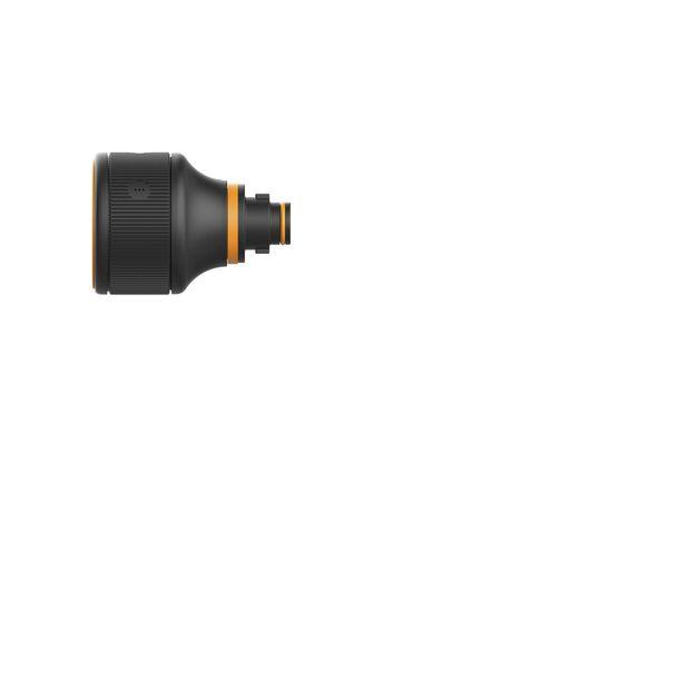 FiberComp™ Sprøytepistol 3 funksjoner, Svart