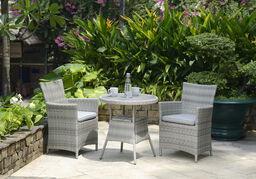 Stilig Balkongmøbler - Kjøp hos Plantasjen | Plantasjen RB-29