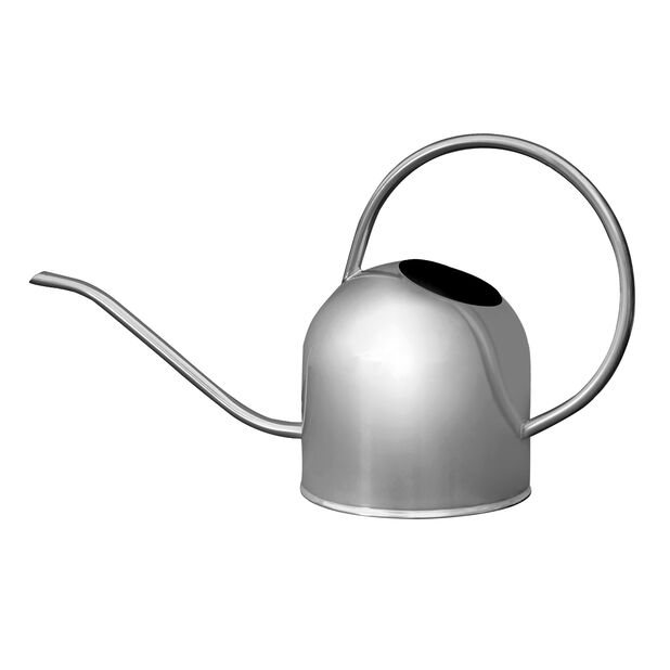 Vannkanne, 1.5 L, Sølv