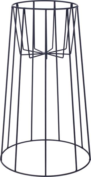 Pidestall Danny H 55cm
