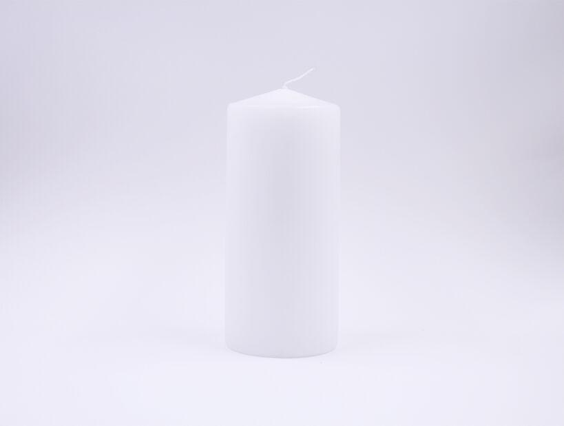 Blokklys 20 cm