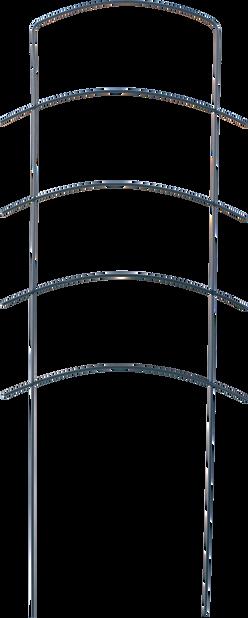 Espalier Ortus 58x25,5 cm