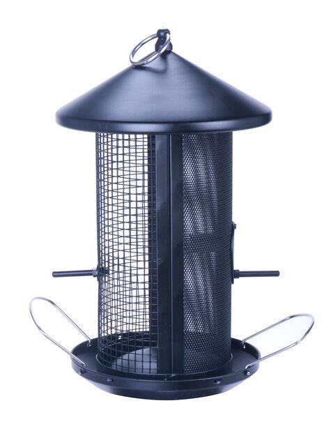 Fuglemater 2,5 L