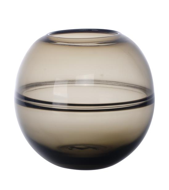 Vase Dina 19 cm