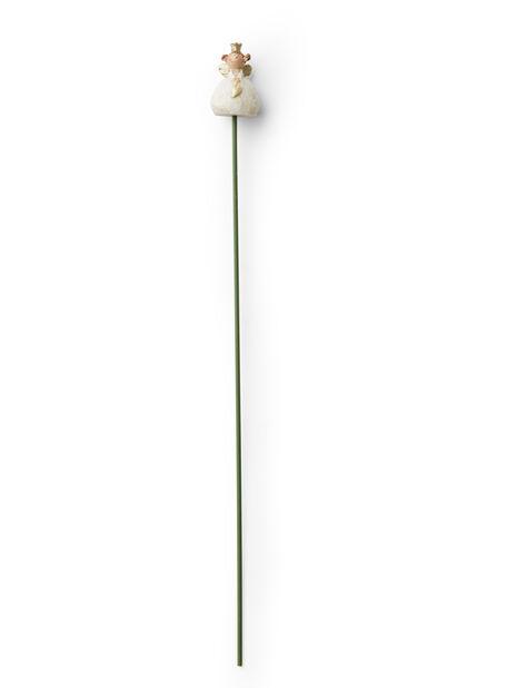 Engel på pinne 27 cm