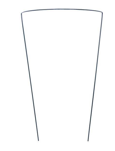 Plantestøtte 70 cm