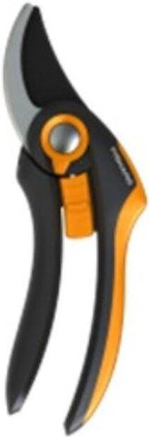 Beskjæringssaks smartfit P68, Lengde 10.8 cm, Flerfarget