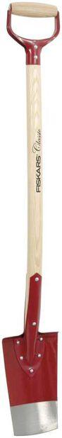 Spade classic staudespade, Lengde 105 cm, Flerfarget