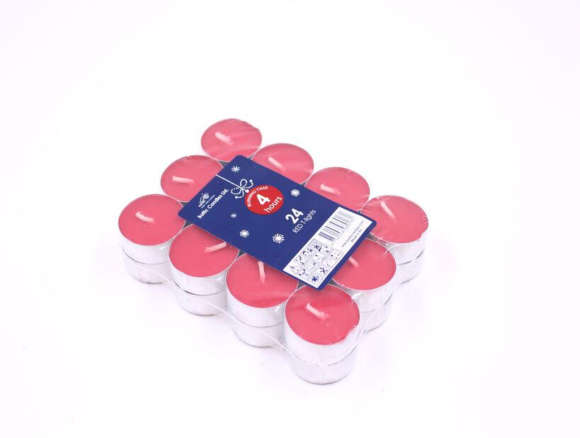 Telys 24-pack