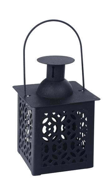 Lanterne Lace 18 cm