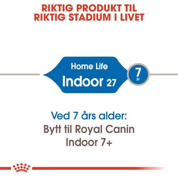 Indoor 2 kg, 2 kg