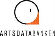 artsdatabanken-logo